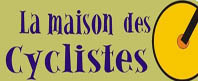 Maison_des_cyclistes.jpg